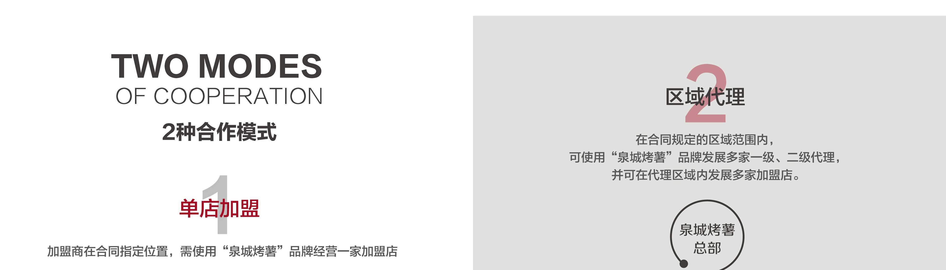 合作模式_01.jpg