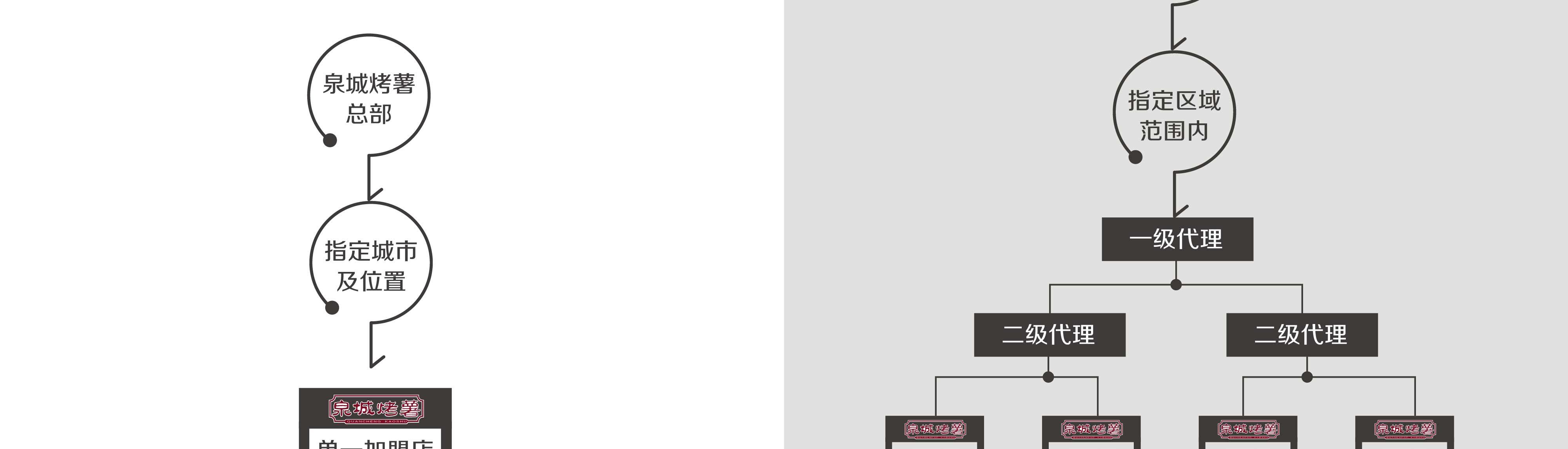 合作模式_02.jpg